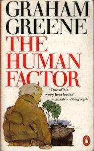 Human Factor