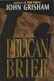 pelican brief