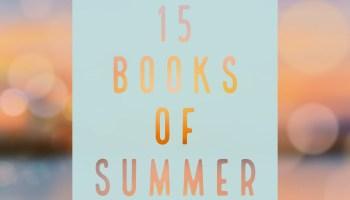 Boos of Summer