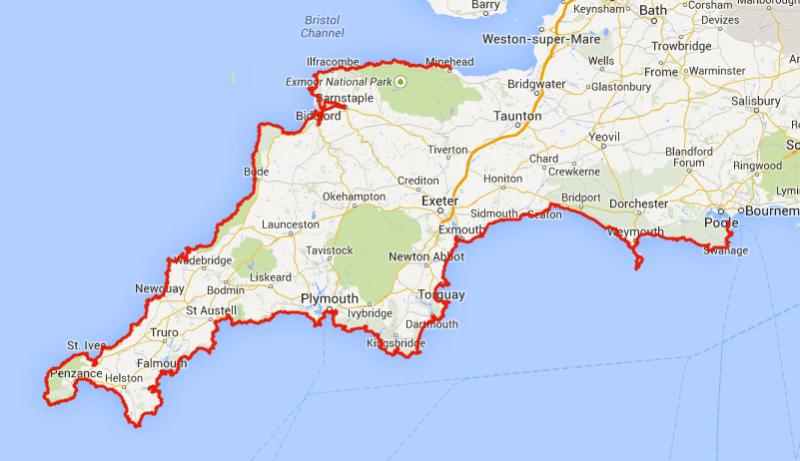 south-west-coast-path