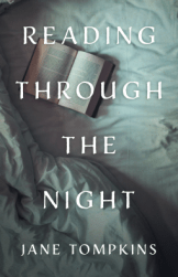 Reading through the night