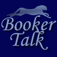 BookerTalk