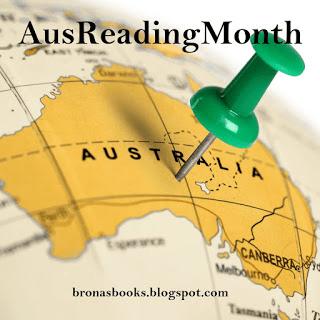 Australia Reading