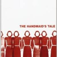 The Handmaid's Tale by Margaret Atwood: A Review