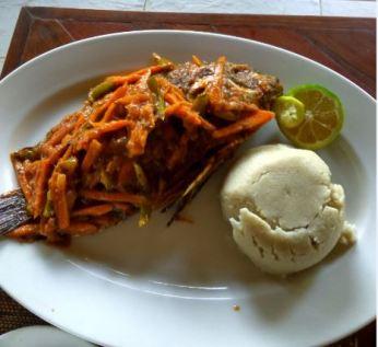 ugali_fish