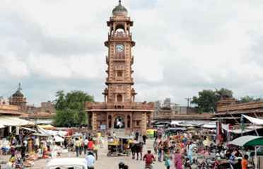 Ghanta-Ghar-in-Jodhpur-02