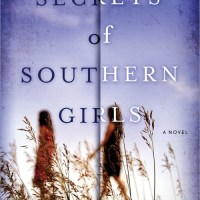 Secrets of Southern Girls by Haley Harrigan - A Review