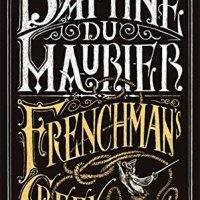 Frenchman's Creek by Daphne du Maurier - A Review