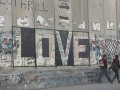 I-P Wall2