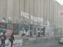 I-P Wall4