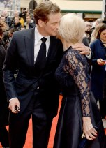 Colin Firth Helen Mirren Eye in the sky1
