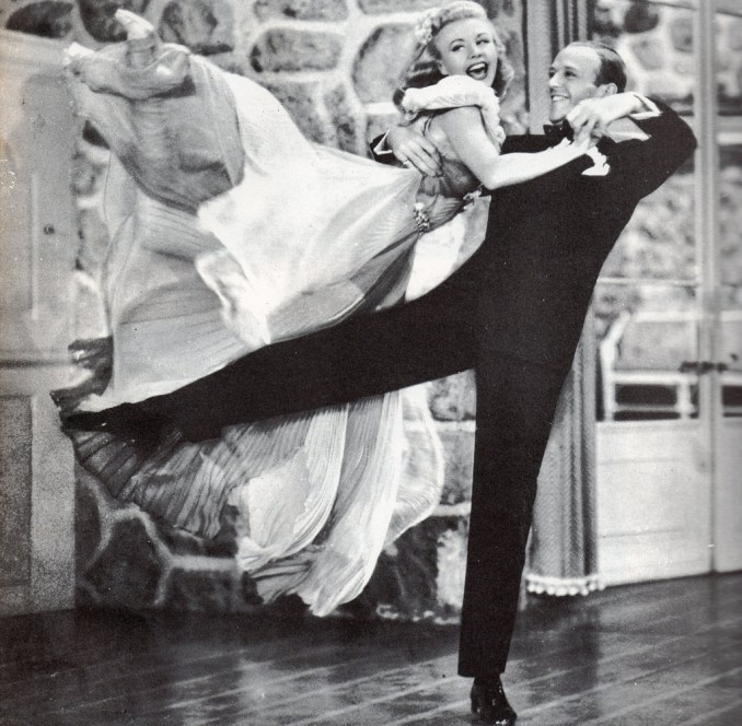 Ginger-Rogers-and-Fred-Astaire2