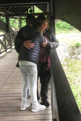 Hugs IMG_2773