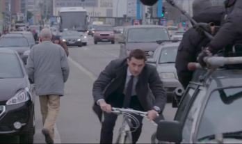 RA bike15