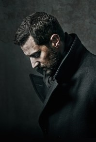richard-armitage-crucible