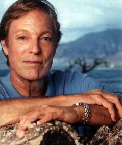 richard-chamberlain3