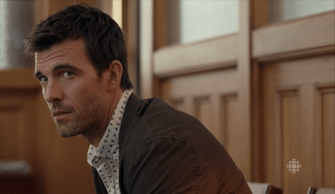 shoot-the-messenger-lucas-bryant-21