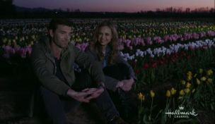 tulips-in-spring-lucas-bryant-53
