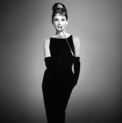 Holly Golightly