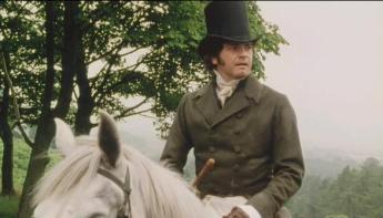 Darcy horseback1