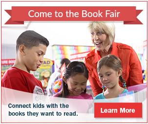 book fair information