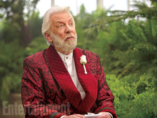 1384-Hunger-Games-Mockingjay--Part-2-14502