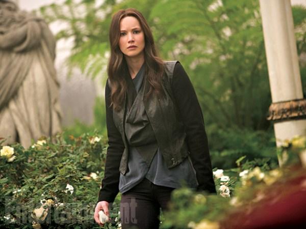 1384-Hunger-Games-Mockingjay--Part-2-24502
