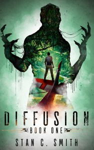 Diffusion by Stan C. Smith