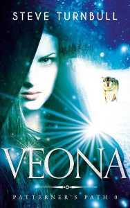 VEONA by Steve Turnbull