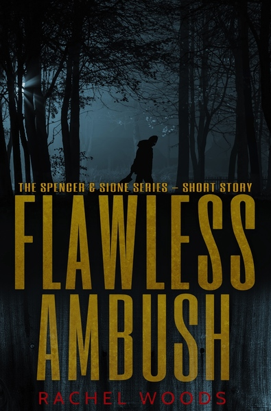 Flawless Ambush Cover