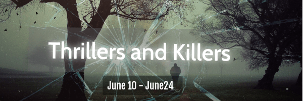 Thrillers and Killers