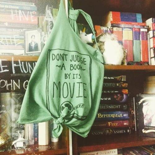 via tumblr.com