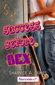 Success_Before_Sex_face