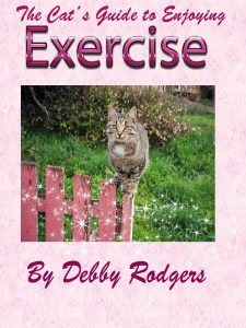The-Cats-Guide-to-Enjoying-Exercise-Cover