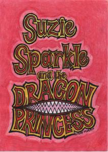 Suzie.Sparkle.3