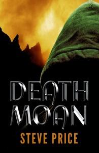 Death-Moan
