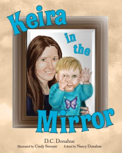 KeiraMirror_Amazon