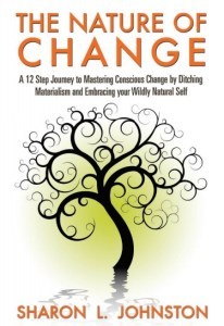 Final-cover-The-Nature-of-Change