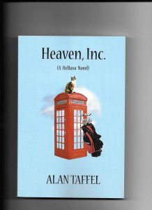 Heaven-Inc.-Front-Cover