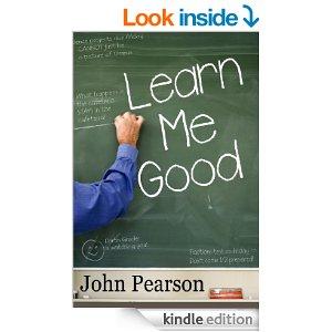 Learn-Me-Good