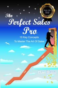NEW-Perfect-Sales-Pro-Cover-Art-2