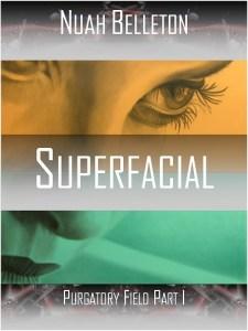 Superfacial