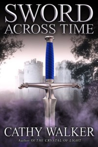 Sword-Across-Time-cover-smallest