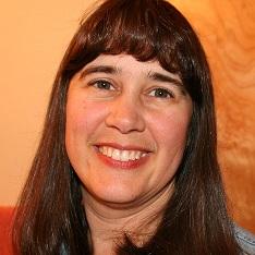 Donna-Gielow-McFarland