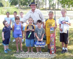 Kids-Fishing-Contest