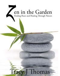 ZenInTheGarden