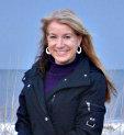 Author-Photo-2