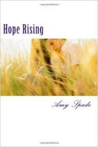 hope-rising