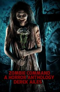 zombiecommand