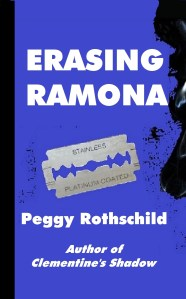 Erasing-Ramona-Cover-revised-for-kindle